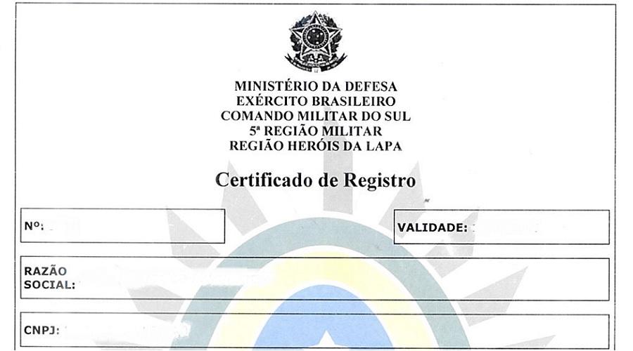2f900cf821 EXIGÊNCIAS PARA COMPRAR UM CARRO BLINDADO   Portal Blindados   O seu ...